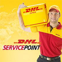 dhl_service